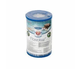 Lay-Z-Spa Filter cartridge VI (2 stuks)